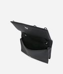 KARL LAGERFELD K/Piercing Small Shoulderbag 8_e