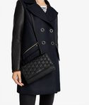 KARL LAGERFELD K/Piercing Small Shoulderbag 8_r
