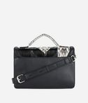 KARL LAGERFELD K/Klassik Exotic Shoulderbag 8_d