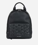 K/Piercing Backpack
