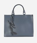 KARL LAGERFELD K/Signature Shopper 8_f