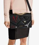 KARL LAGERFELD K/Paris Shoulderbag 8_r