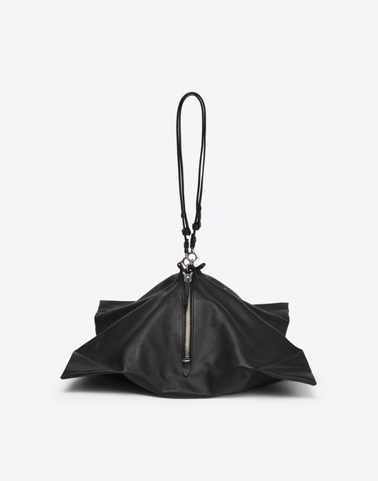 MAISON MARGIELA Collapsible bag Shoulder bag Woman d
