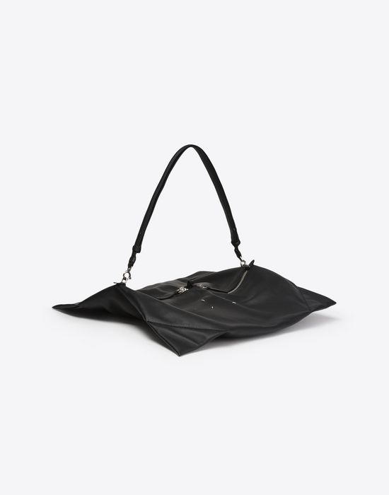 MAISON MARGIELA Collapsible bag Shoulder bag Woman r