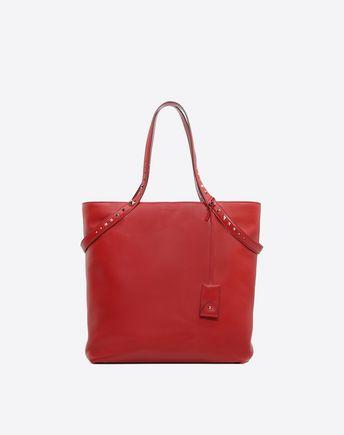 VALENTINO GARAVANI Bolso Shopping D PW2B0970YDW 0RS f