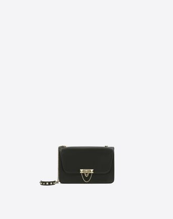 VALENTINO GARAVANI CROSS BODY BAG D PW2B0B35RVH 0HO f