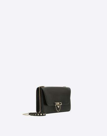 VALENTINO GARAVANI CROSS BODY BAG D PW2B0B35RVH 0HO r