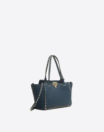 VALENTINO GARAVANI Bolso Shopping D PW2B0970YDW 0RS r
