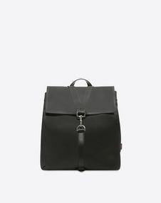 VALENTINO GARAVANI UOMO Backpack U Backpack f