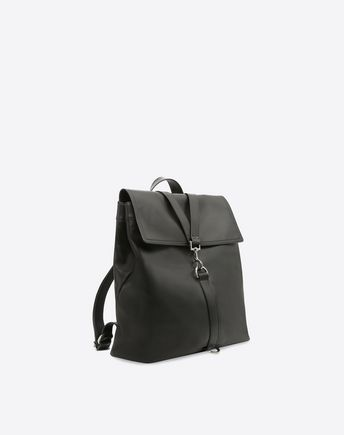VALENTINO GARAVANI UOMO Backpack U PY0B0652VZC L90 r