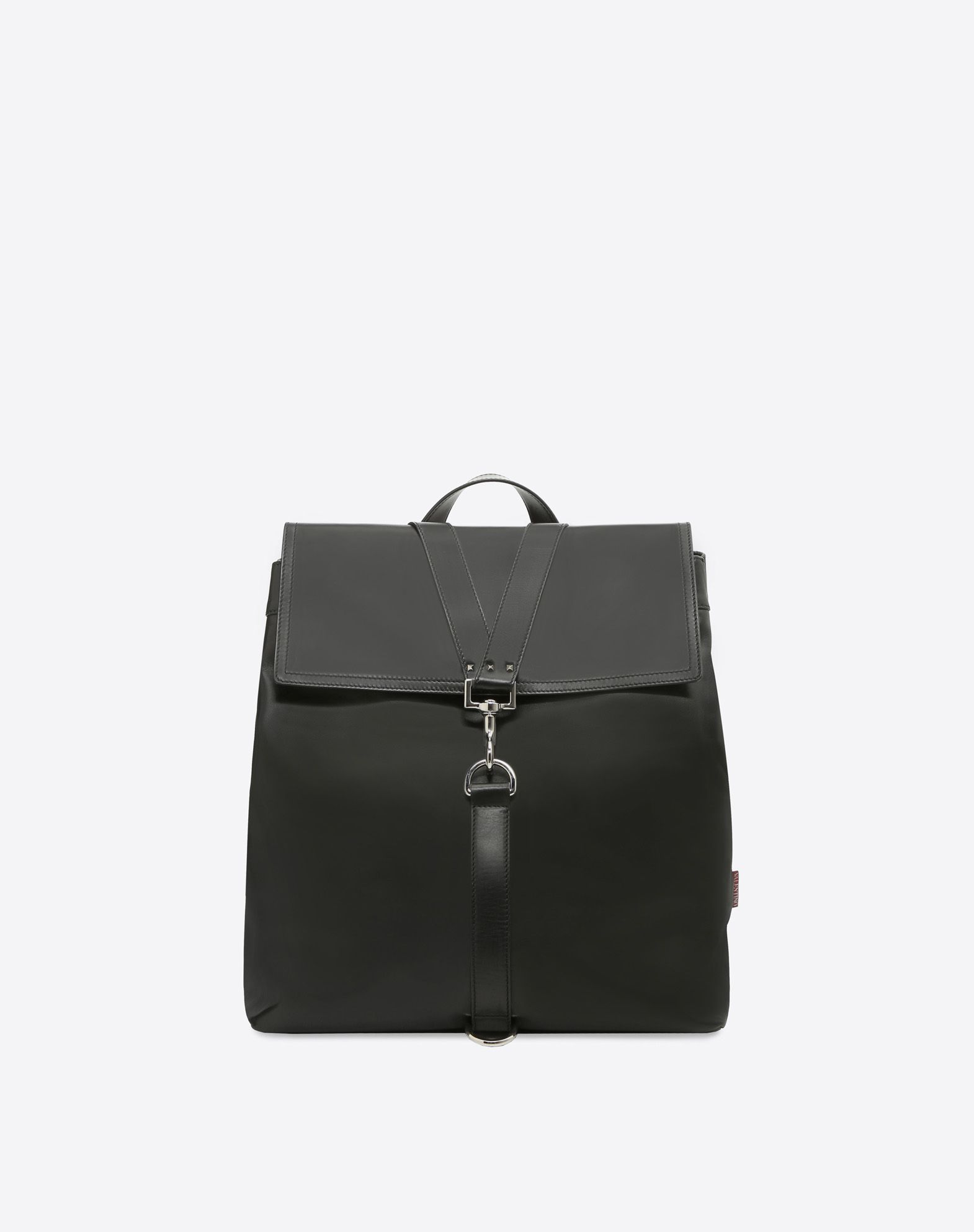 VALENTINO GARAVANI UOMO Backpack Backpack U f