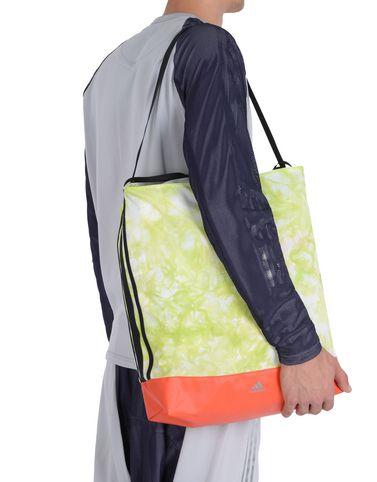 KOLOR SHOULDER BAGS unisex Y-3 adidas