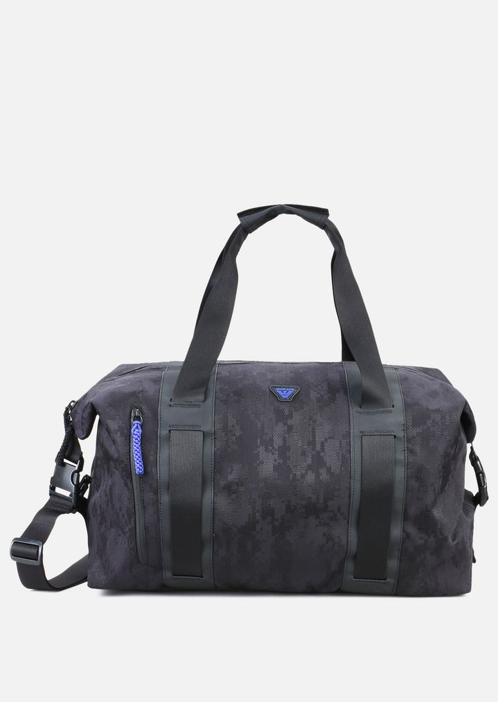 Travel Bag  a5aec73669