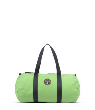 NAPAPIJRI HARPER  TRAVEL BAG,GREEN