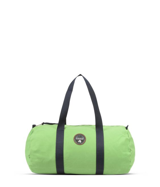 NAPAPIJRI HARPER Travel Bag E f