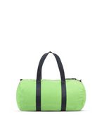 NAPAPIJRI HARPER Travel Bag E e