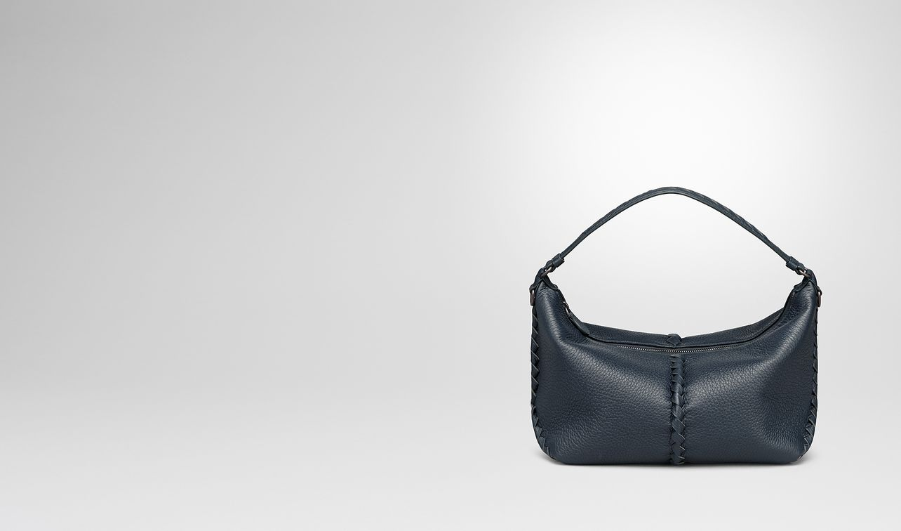 denim cervo medium shoulder bag landing