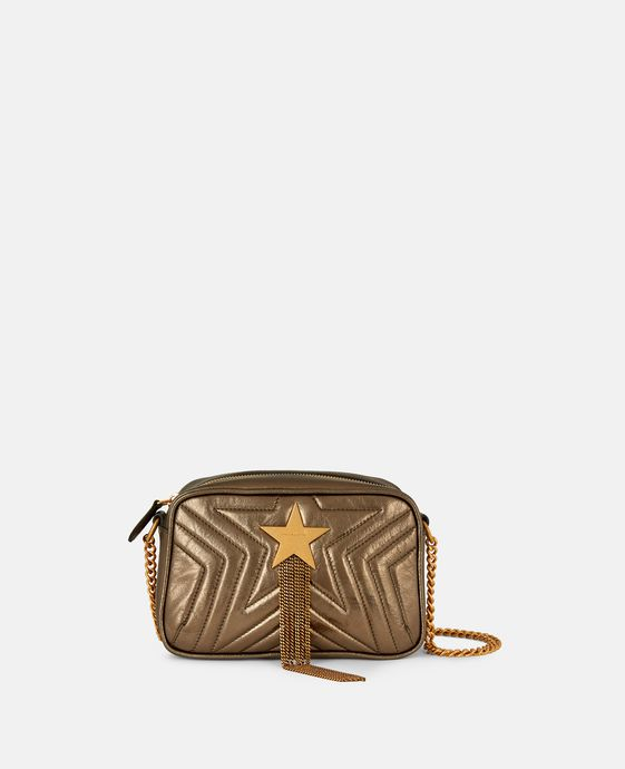 Stella Star Mini Shoulder bag