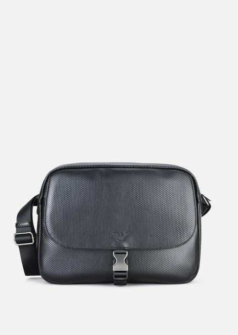EMPORIO ARMANI Messenger Bag U f