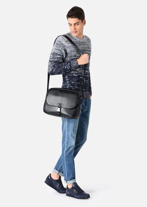 EMPORIO ARMANI Messenger Bag U r