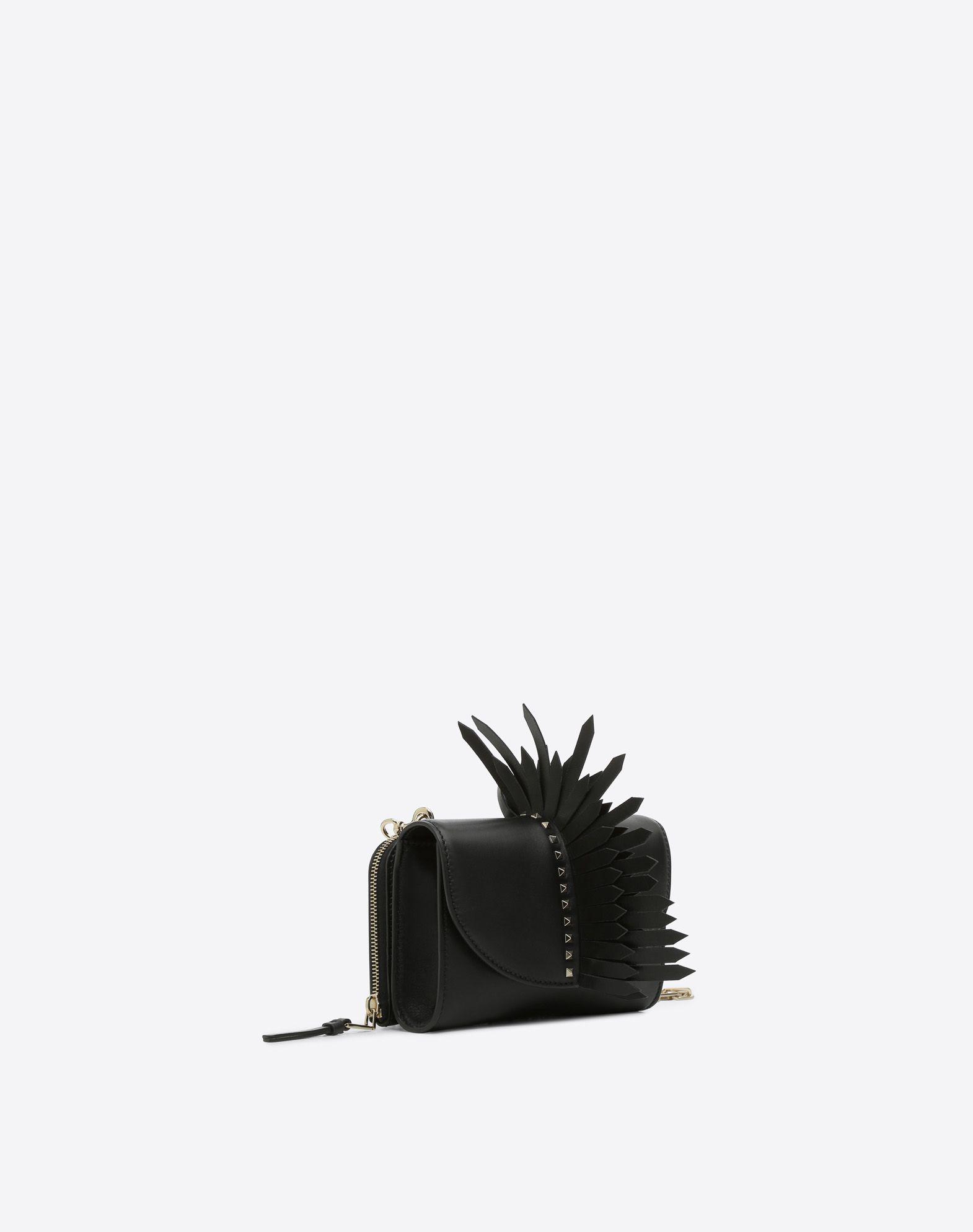 VALENTINO GARAVANI Shoulder Bag Shoulder bag D r