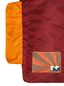 Marni Backpack in orange nylon Man - 4