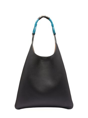 Marni Calfskin WAIKIKI bag  Woman