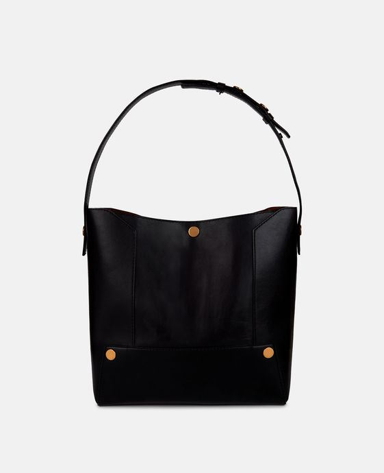 Stella Popper Small Hobo Bag