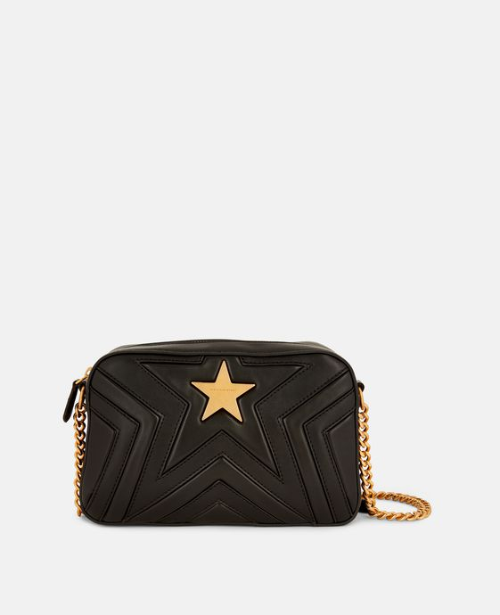 Stella Star Small Shoulder Bag