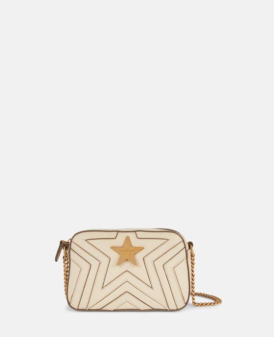 Stella Star Small Shoulder Bag