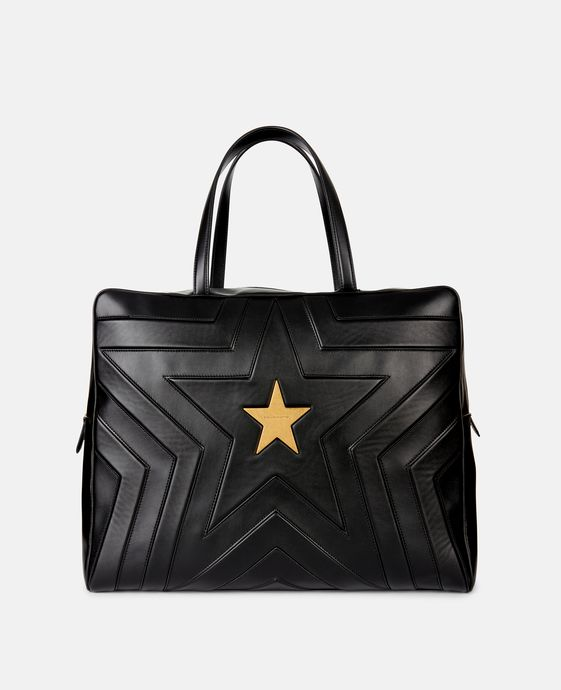 Stella Star Travel Bag