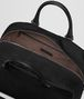 BOTTEGA VENETA NERO CANVAS DUFFEL Luggage E dp
