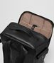 BOTTEGA VENETA NERO NAPPA GALAXY BRICK BACKPACK Messenger Bag U dp