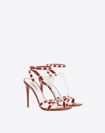 VALENTINO GARAVANI Sandal D PW0S0G80LXT DP0 r