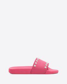 VALENTINO GARAVANI 拖鞋式凉鞋 D PW2S0076RGA 0JT f