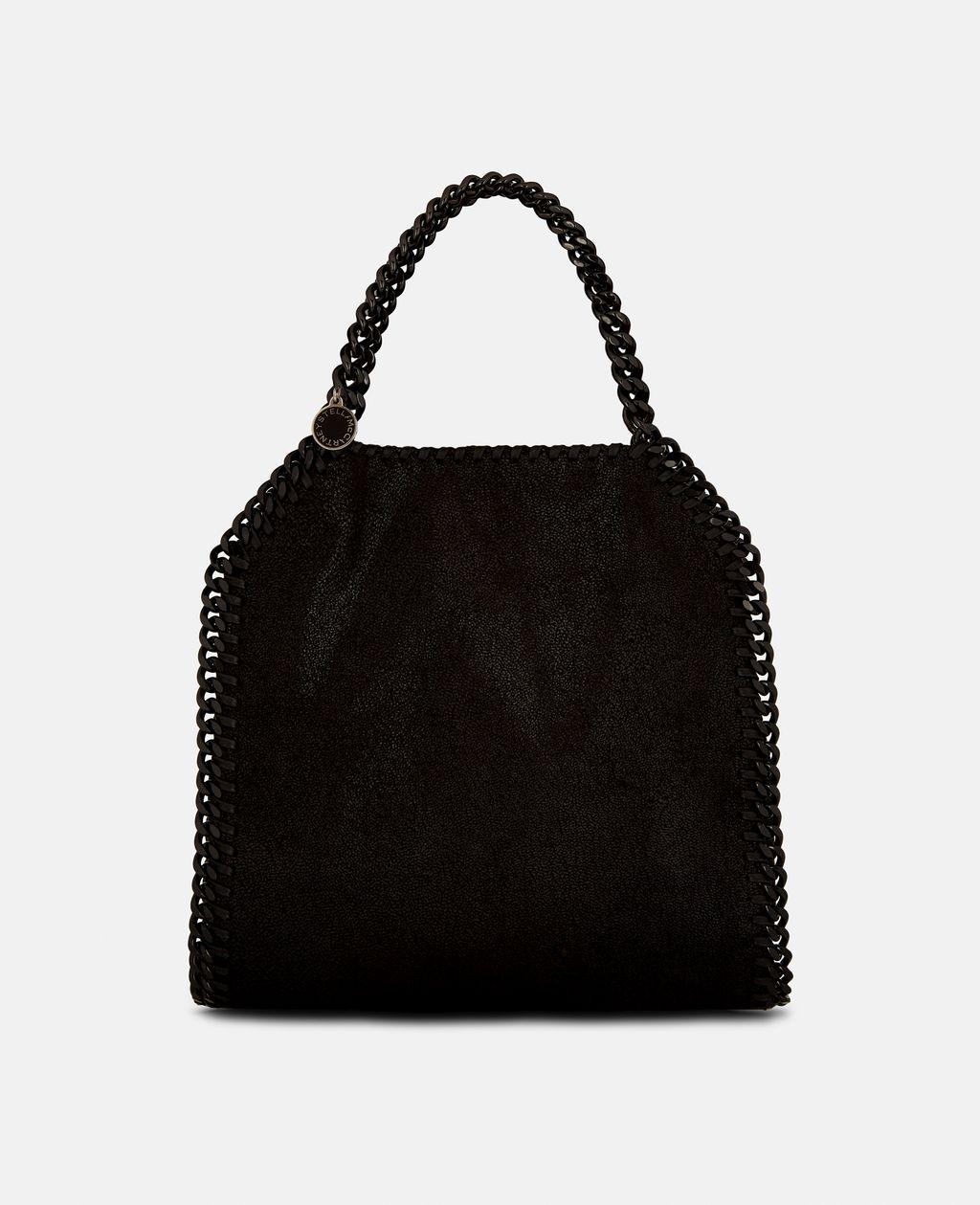 falabella mini bag stella mccartney. Black Bedroom Furniture Sets. Home Design Ideas