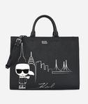 Tote Nyc