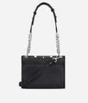 KARL LAGERFELD Cat Pearl Mini Handbag 8_d