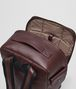 BOTTEGA VENETA DARK BAROLO INTRECCIATO NAPPA GALAXY BRICK BACKPACK Messenger Bag Man dp