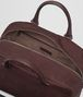 BOTTEGA VENETA DARK BAROLO CANVAS DUFFEL Luggage E dp