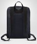 BOTTEGA VENETA TOURMALINE NAPPA BACKPACK Backpack Man ep
