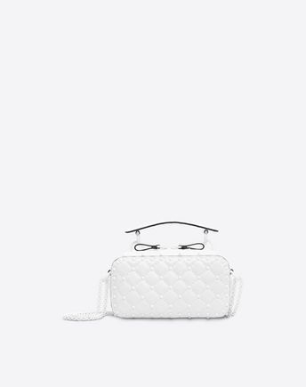 VALENTINO Shoulder bag D PW0B0122NPL P18 f