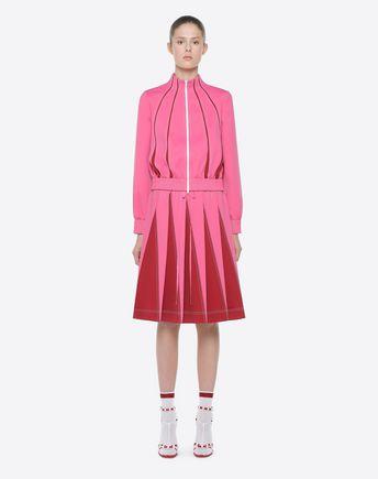 VALENTINO Dress D PB0VAHY041P 6E0 r