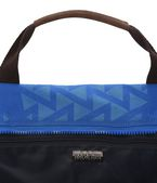 NAPAPIJRI BERING PRINT Travel Bag E a