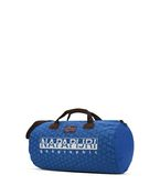 NAPAPIJRI BERING PRINT Travel Bag E d