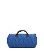 NAPAPIJRI BERING PRINT Travel Bag E e