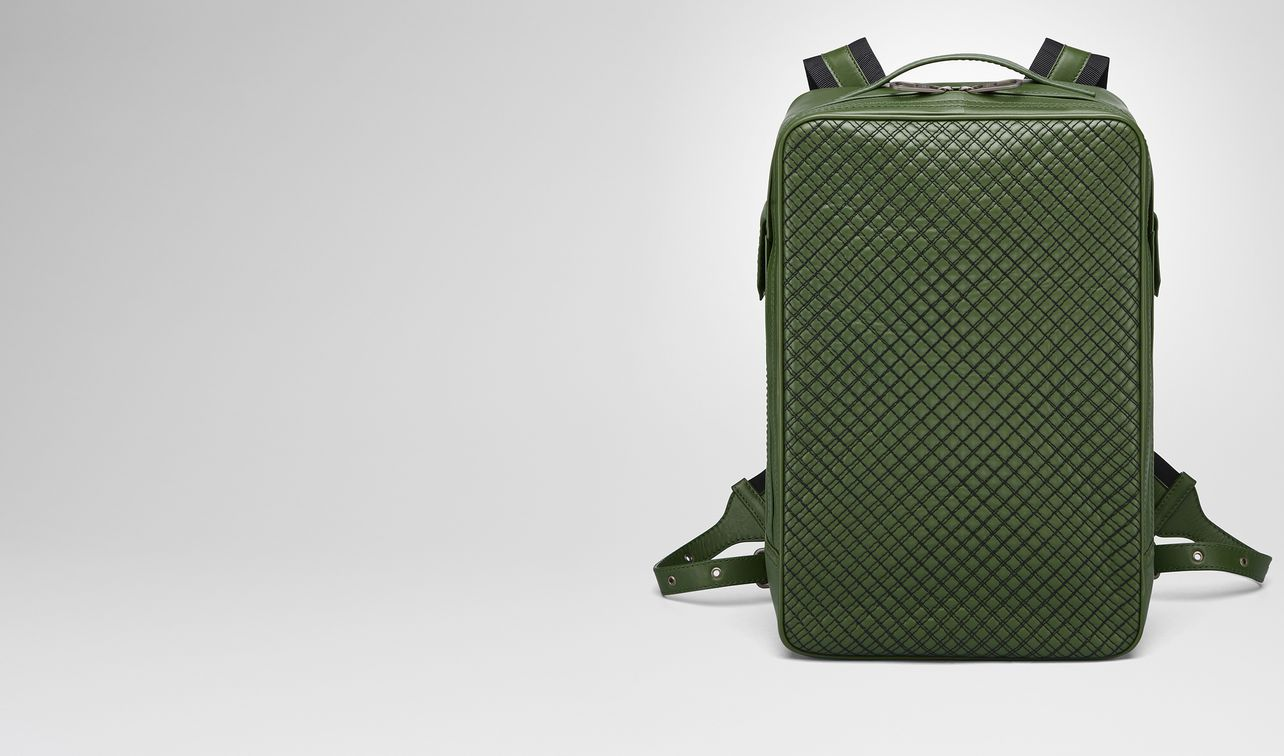 ivy calf grid brick backpack landing