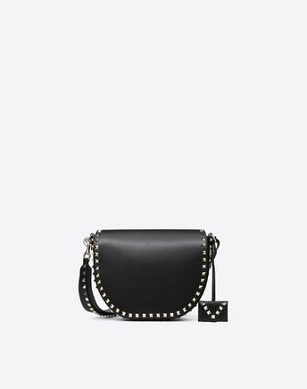 VALENTINO GARAVANI CROSS BODY BAG D PW2B0809BOL U27 f