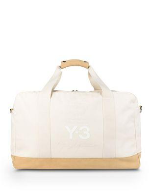 Y-3 SHISHU STAN BAGS unisex Y-3 adidas