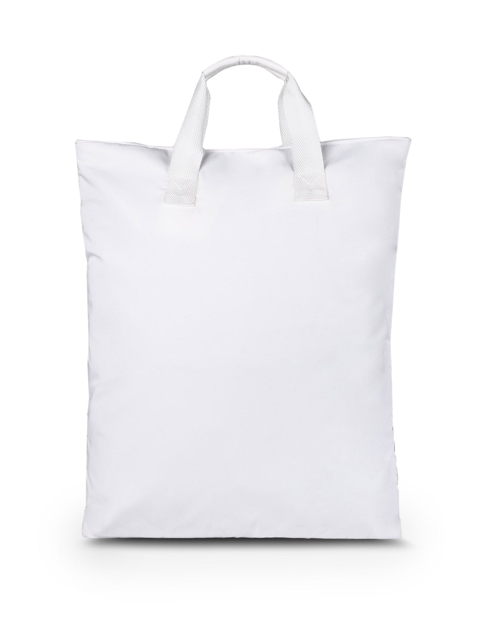 Y-3 Y-3 TOTE BAG Medium fabric bag E e
